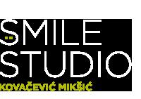 Smile-Studio-Rijeka