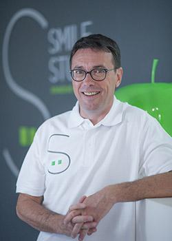 Dr.sc. Silvio Ferreri