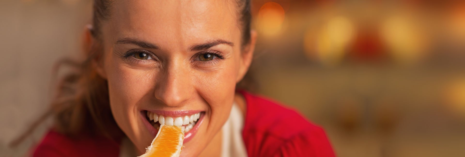 ARE YOU CONFIDENT THAT YOUR GUMS ARE HEALTHY?