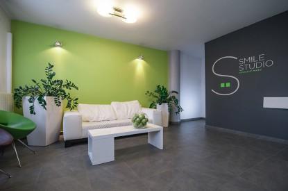 Smile-Studio-cekaonica1