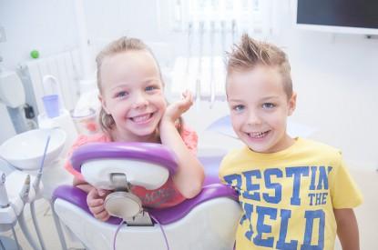 Smile-Studio-studio-dentalne-medicine-stomatologija-za-djecu