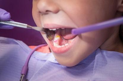 Smile-Studio-studio-dentalne-medicine16