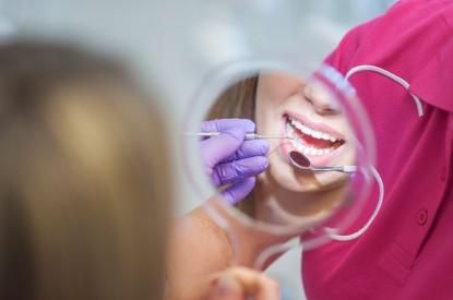Smile-Studio-studio-dentalne-medicine36