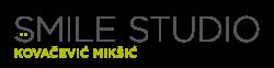 Smile studio logo II