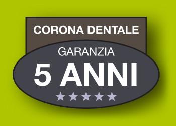 corona-dentale-garanzia-5-anni